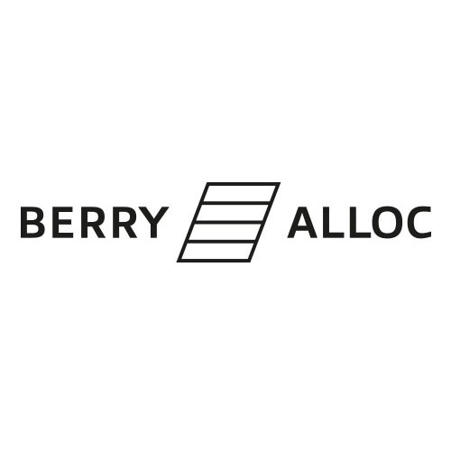 BerryAlloc-Logo
