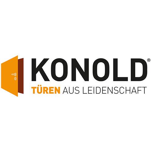 Konold-Logo