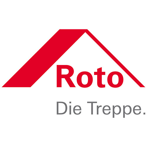 Roto-Treppe_Logo