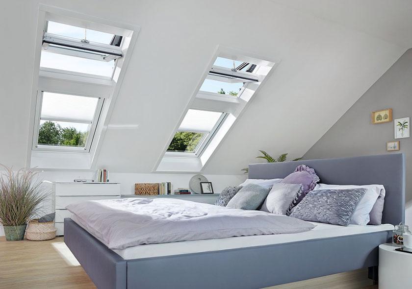 Roto_Dachfenster-3