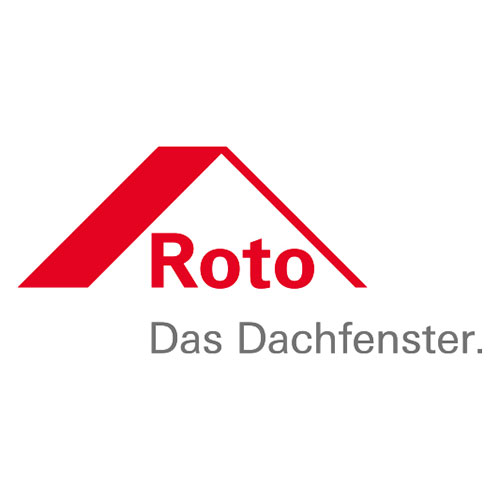 Roto Frank DST Vertriebs-GmbH