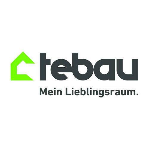 Tebau_Logo