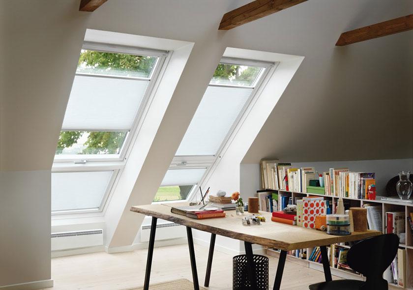 Velux-Dachfenster-1