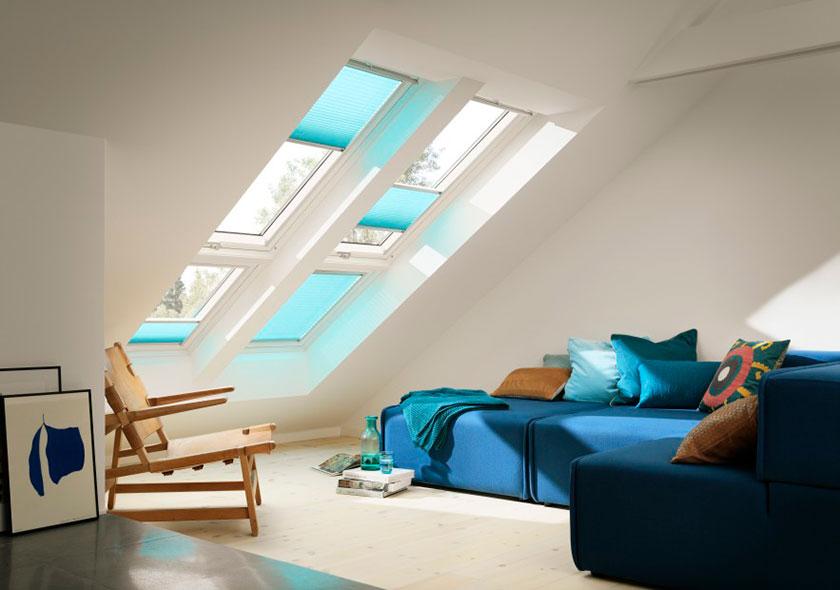Velux-Dachfenster-2