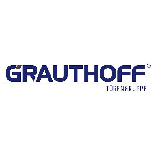 grauthoff-logo