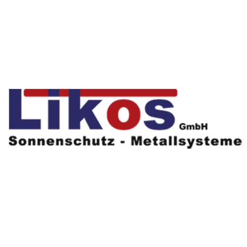 likos-sonnenschutz-logo