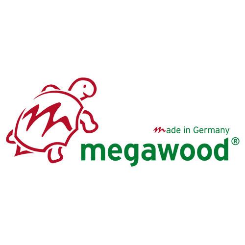 megawood_Logo