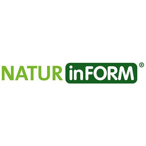 naturinform_Logo