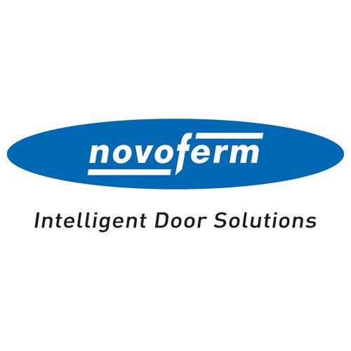 novoferm_Logo_Claim