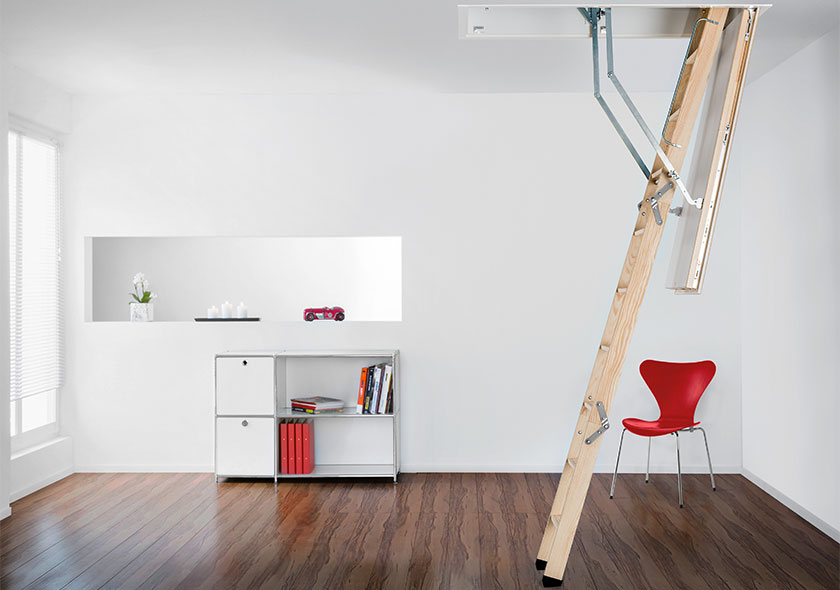roto-Bodentreppe-Designo