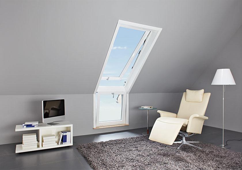 roto-dachfenster-06