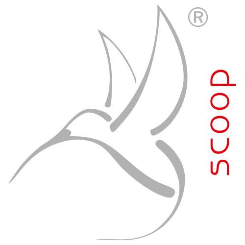 scoop-logo
