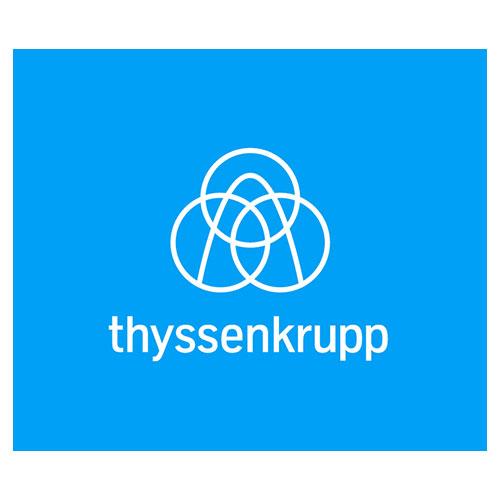 thyssenkrupp_Primary_Logo