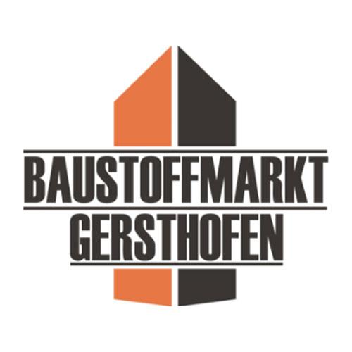 Baustoffmarkt Gersthofen