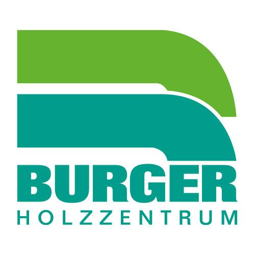 Karl Burger GmbH&Co.KG