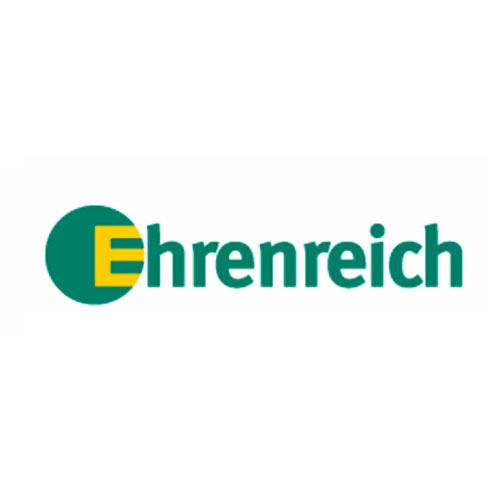 Stefan Ehrenreich GmbH