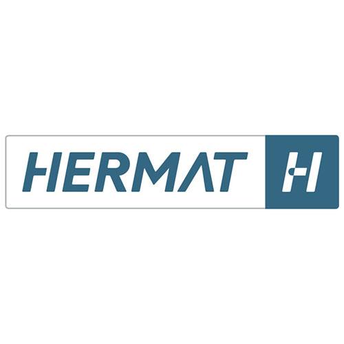 Hermat-Logo