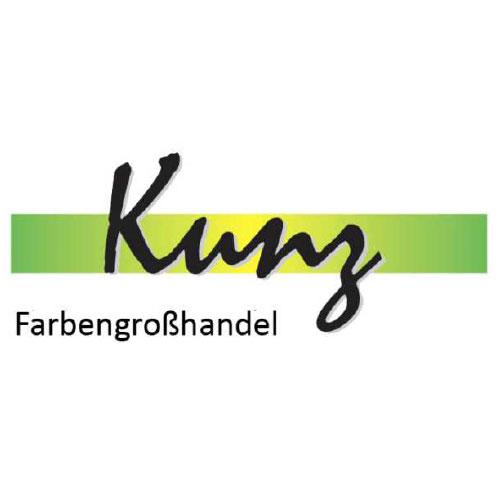 Kunz KG