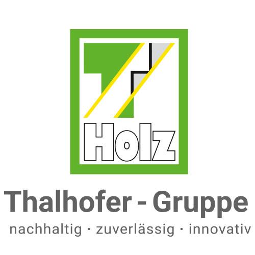Thalhofer Holzzentrum