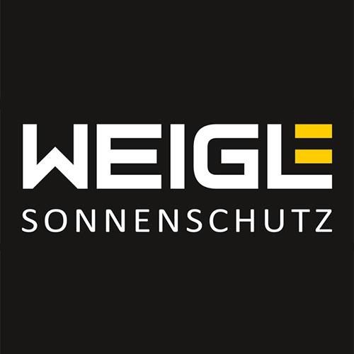 Weigl GmbH & Co. KG
