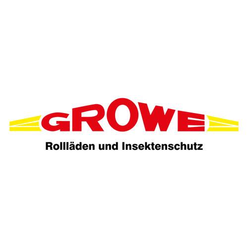 Growe, Rolladen und Bauelemente GmbH