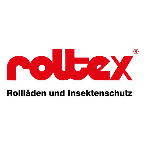 Roltex Rolladenfabrikation GmbH